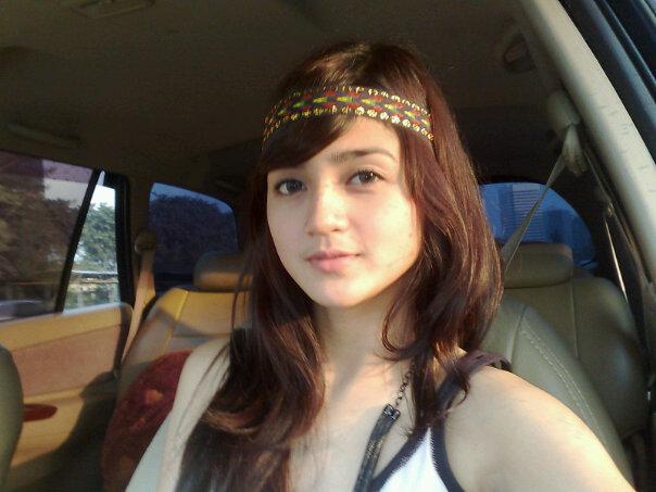 Image Result For Remaja Indo Berbuat Mesum