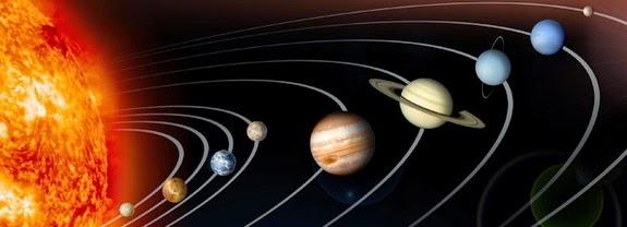 Moons Of Jupiter 63