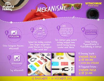 Info-Kontes-Kontes-Vitacimin