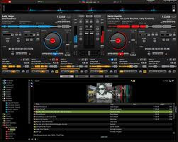 Atomix Virtual DJ Pro Crack Free Download