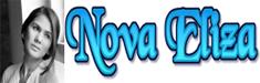 Nova Eliza - Novaeliza.com