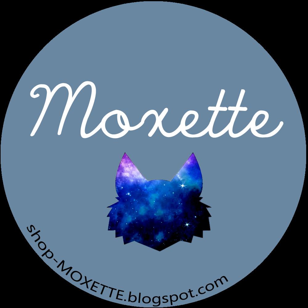 shop-MOXETTE