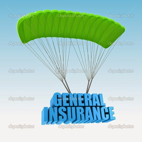General Insurance Quotes Gorgeous Insurance Quotes The General  Raipurnews