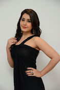 Rashi Khanna at Bengal Tiger Event-thumbnail-10