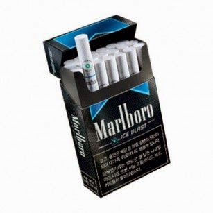 State minimum cigarettes Pall Mall prices NY