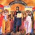 """1η Σεπτεμβρίου: Τι είναι η αρχή της Ινδίκτου και γιατί """"ξεκινάει"""" το εκκλησιαστικό έτος τότε;"""