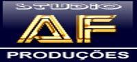 Studio AF Produções