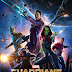 Download Film Guardians of the Galaxy Subtitle Indonesia