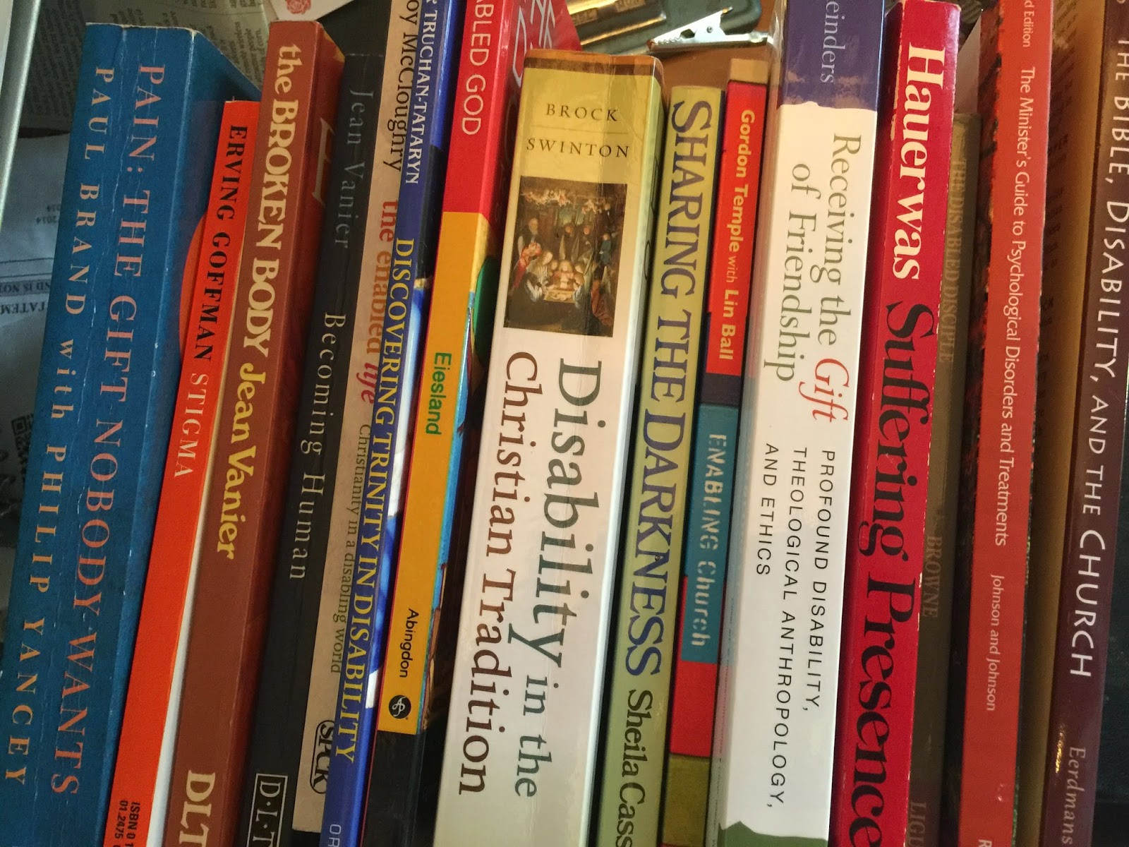 A bibliography theological anthropology and the image of god a bibliography theological anthropology and the image of god fandeluxe Image collections