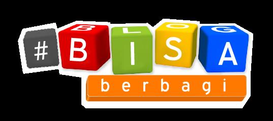 #BISAberbagi