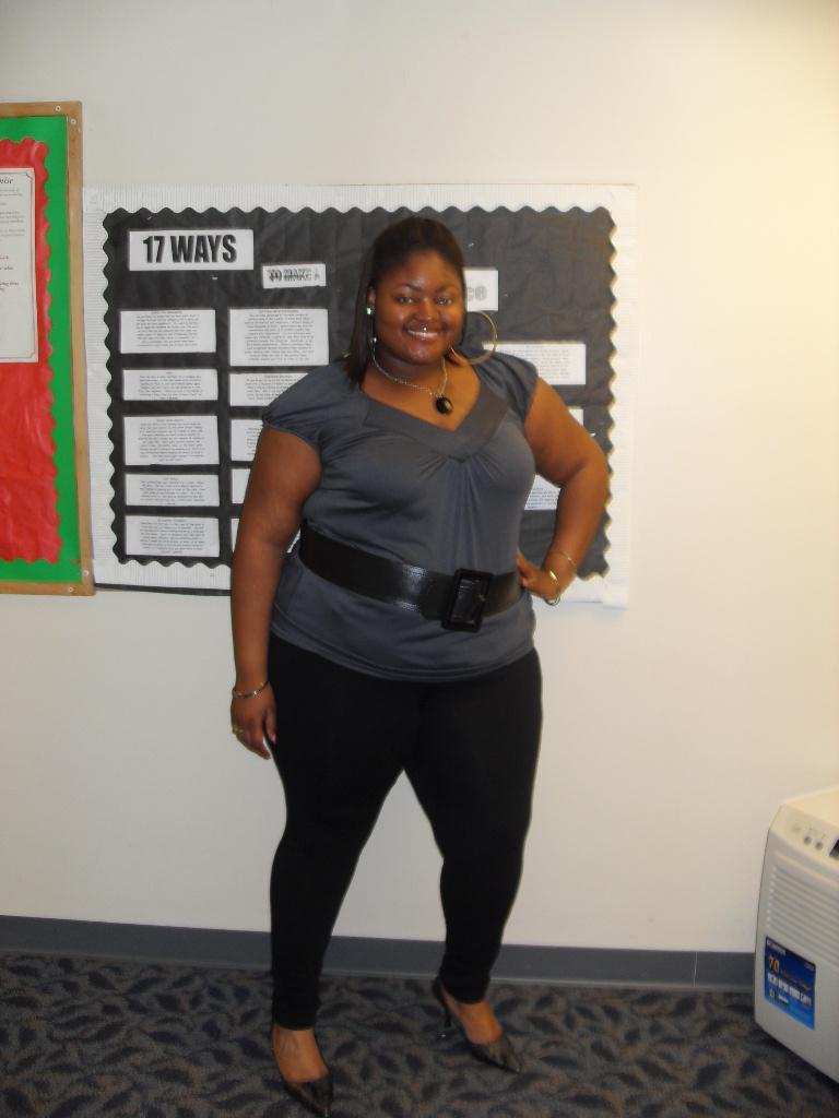 Una Variedad De Negras Culonas En Calzas Se Ven Tremendas Con