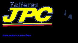 Talleres JPC