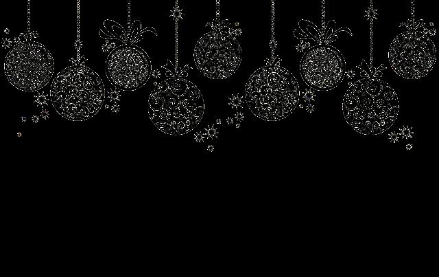 С новым 2014 годом. Надписи клипарты. Надписи новогодние скрапбукинг.