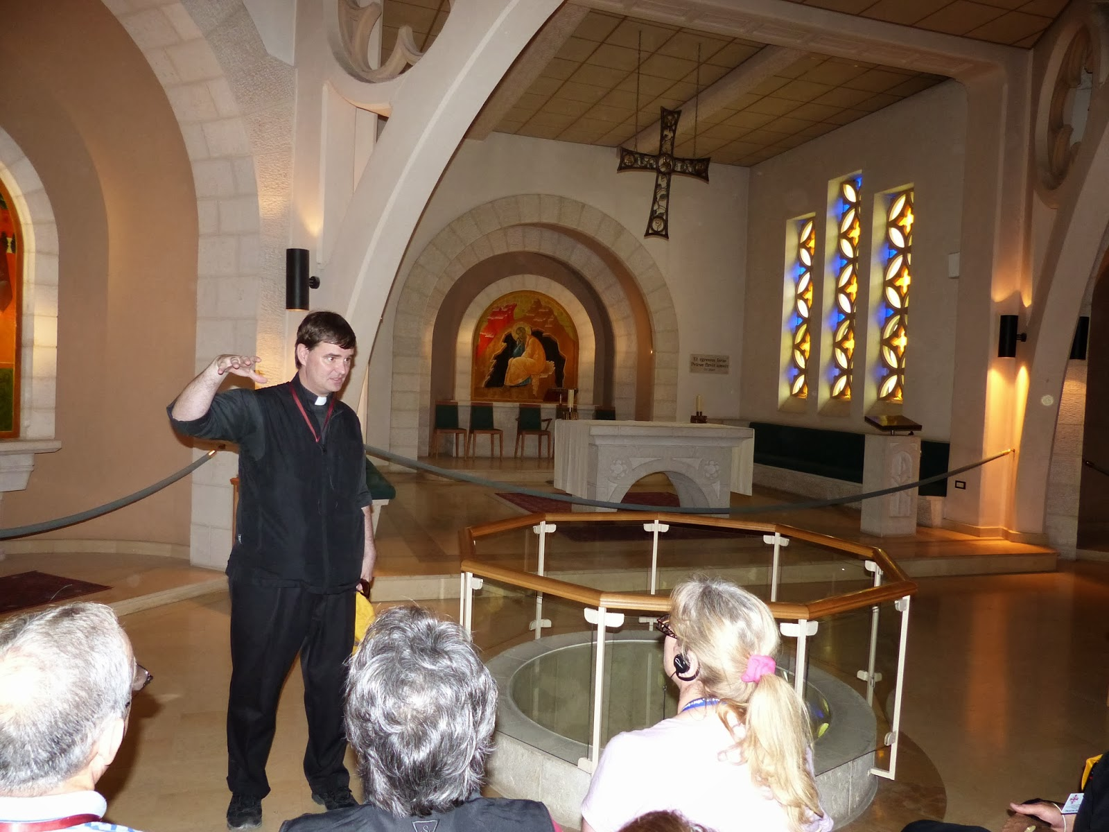 catholic singles in jerusalem Faith focused dating and relationships browse profiles & photos of israeli catholic singles and join catholicmatchcom, the clear leader in online dating for catholics with more catholic singles than any other catholic dating site.