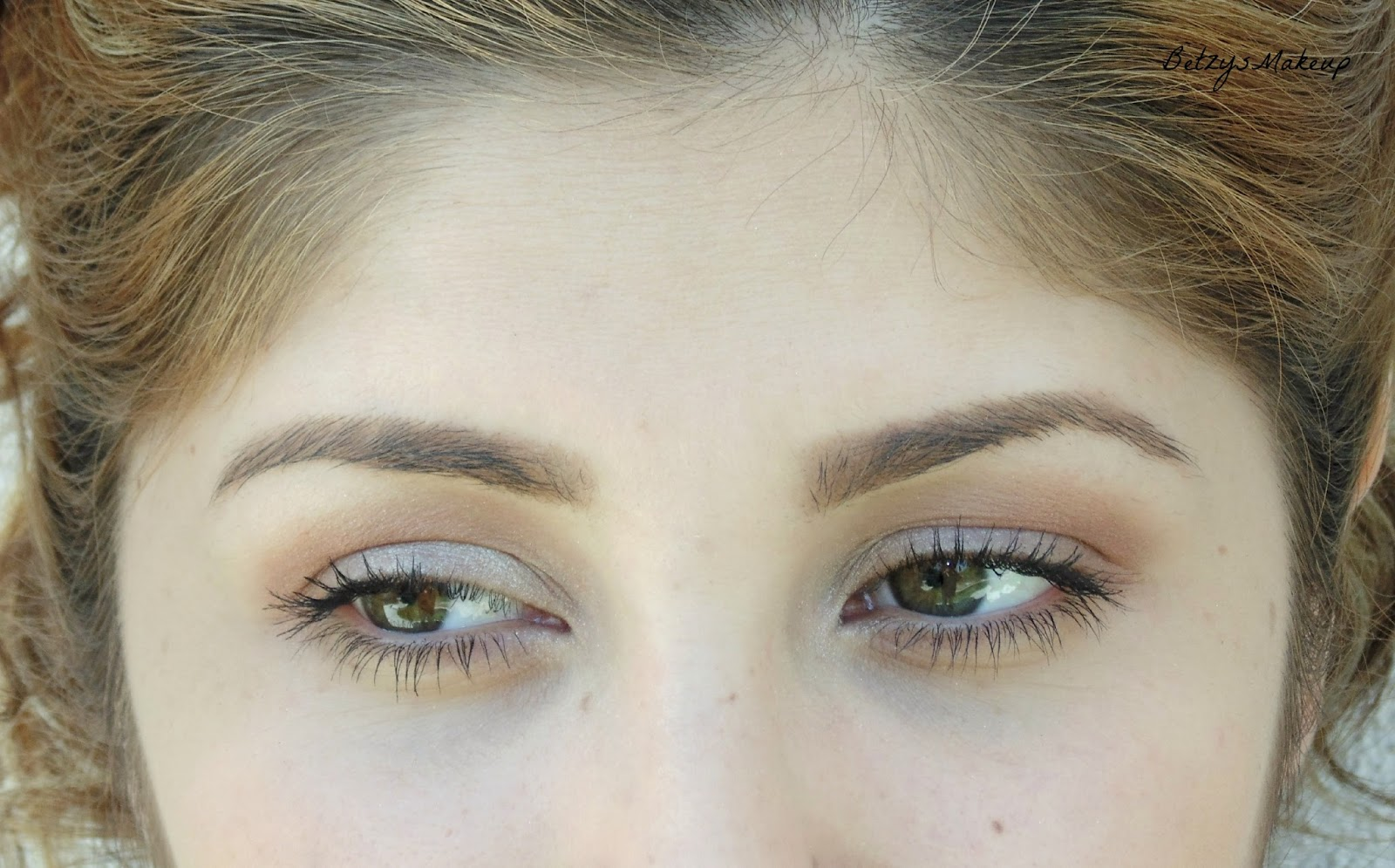 Pretty-Pastels-Inspired-Makeup-Look