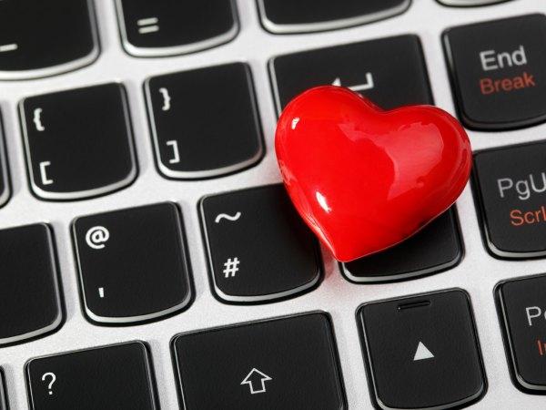 mejores webs para buscar pareja