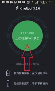 Cara-Root-Android-dengan-KingRoot
