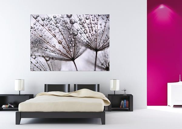 Papel pintado fotomurales peque os for Fotomurales baratos