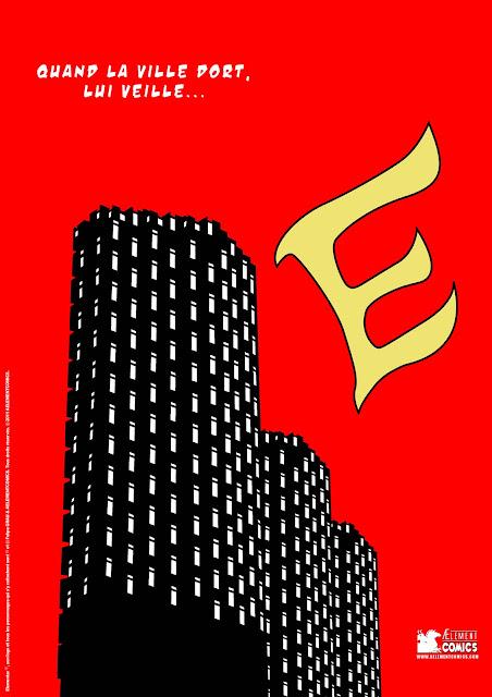 [BD] Elementar #1 Teaser_Officiel_Elementar02