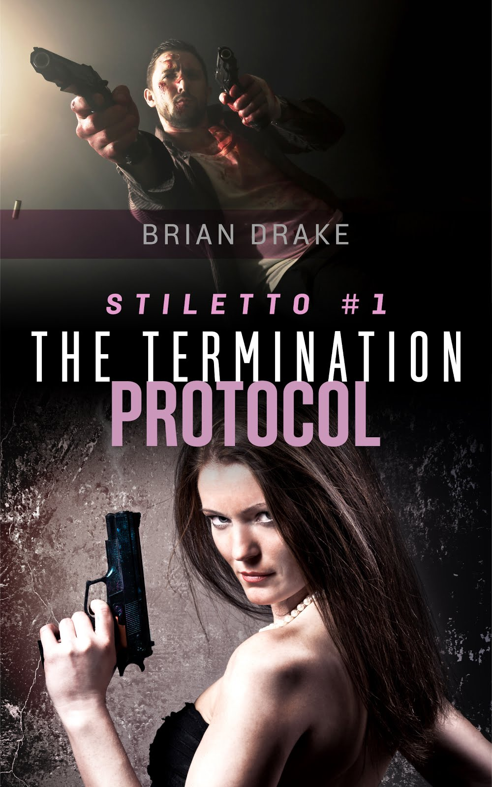 Stiletto #1: The Termination Protocol