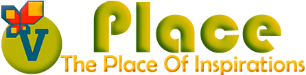 V-Place  ◄The Place Of Inspirations►