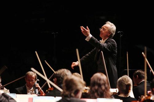 Dal 5 al 24 settembre torna Mi.To Settembre in musica. L'evento musicale dell'anno a Milano e Torino!