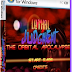 Lethal Judgment 2: Orbital Apocalypse (PC)