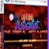 Lethal Judgment 2: Orbital Apocalypse (PC)