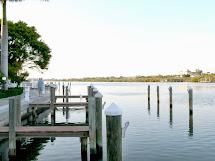 Barefoot Beach Resort Indian Shores Florida