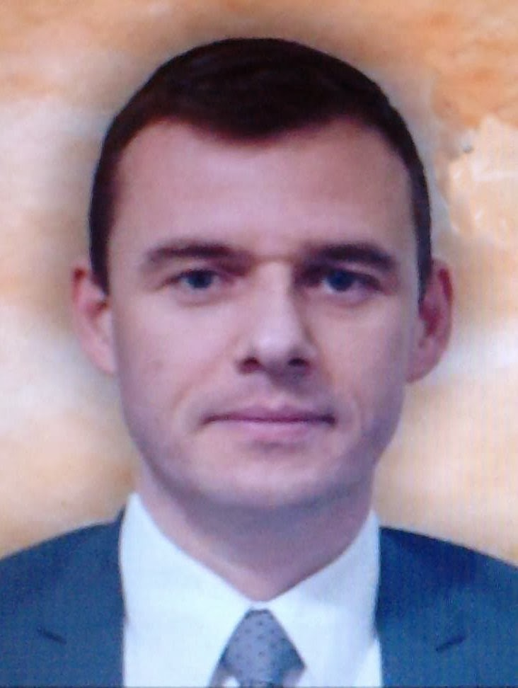 Olivier MARTINEZOlivier Martinez 2014