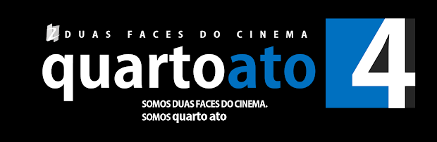 Duas Faces do Cinema (Quarto Ato)