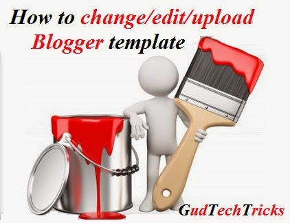 how-to-edit-your-blogger-template