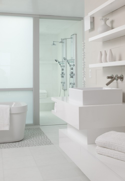 white bathroom ideas 7 white bathroom ideas 8 white bathroom ideas 9