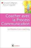 Coacher avec la Process Com