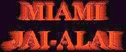 Miami- Florida