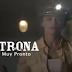 """""""La Patrona"""" con Aracely Arámbula y Jorge Luis Pila ¡Primer Promocional!"""
