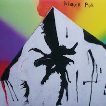 BLACK PUS, PRIMORDIAL PUS