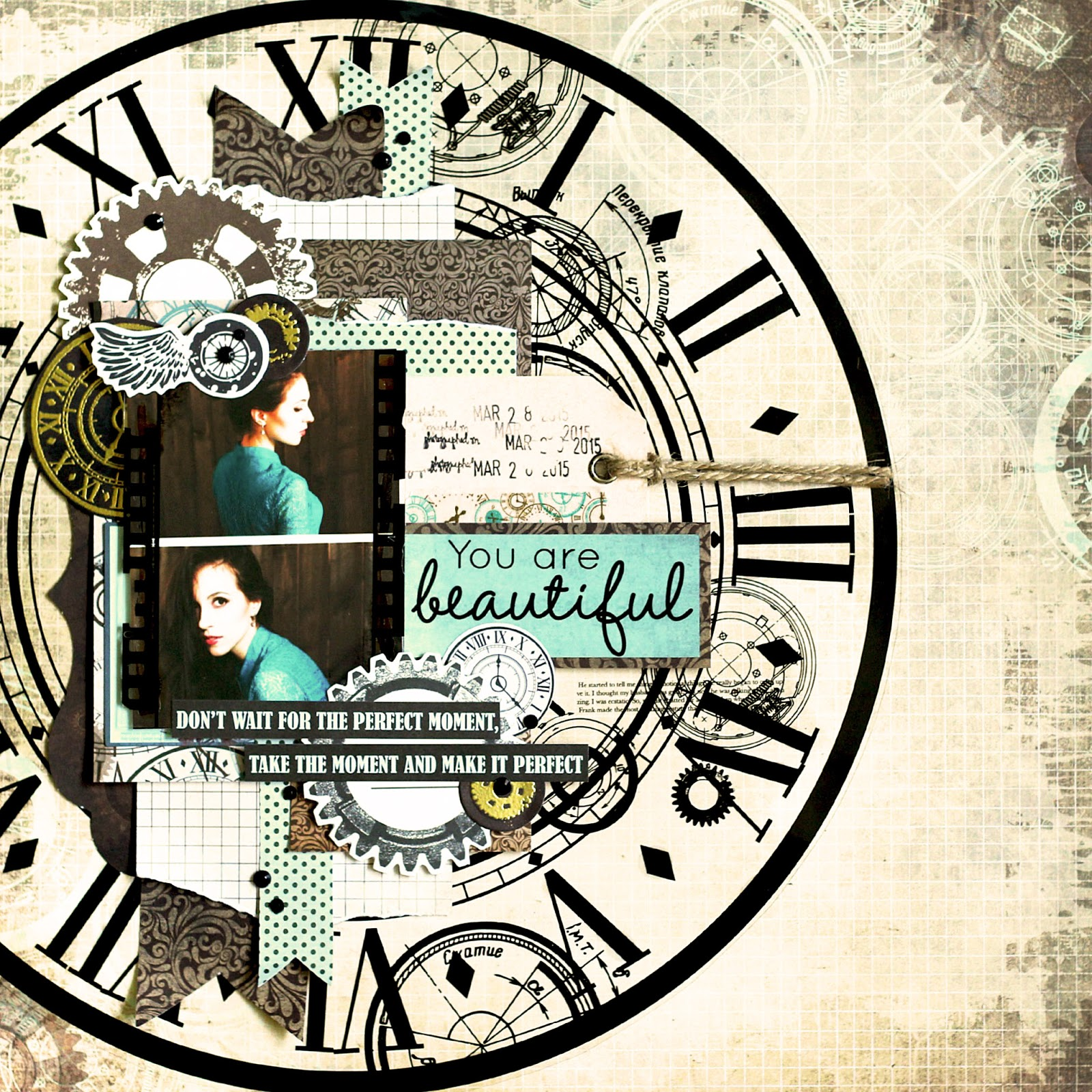 """essay time machine One of the most famous time travelling novels was h g wells' the time machine which was published in 1895 thoughts and ideas of time travelling existed before wells' work, but it was him who formulated the idea of time travelling as using a """"machine."""