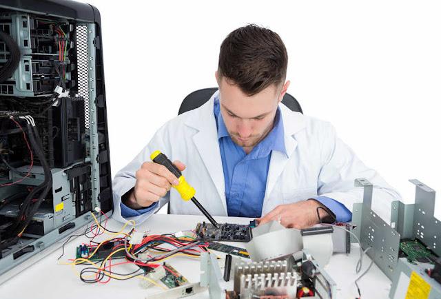 importantes-consejos-para-técnicos-reparación-equipos-computo-están-iniciando.