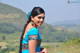 Ishara Nair HD Wallpapers (6).jpg