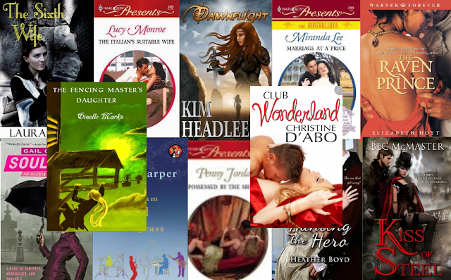 http://www.readingromance.com/p/book-reviews.html