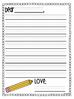 step up to writing kindergarten Doudican, jill- kindergarten teacher  from curriculum to classroom quicklinks  step up to writing online resources/videos.