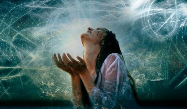 Miracles spiritual gift registry