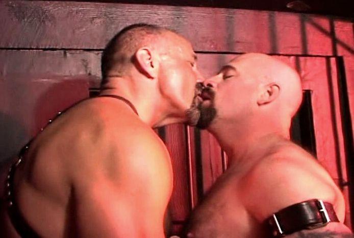 Austin lick it bite it both
