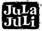 JulaJuli Store - One Stop Online Shop