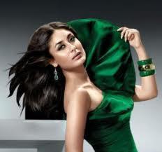 Kareena+Kapoor+Heroine+movie+images+4