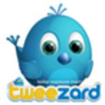 Conseguir más seguidores en Twitter gratis.