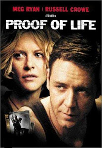 Poster Of Proof of Life (2000) In Hindi English Dual Audio 300MB Compressed Small Size Pc Movie Free Download Only At Worldfree4uk.com