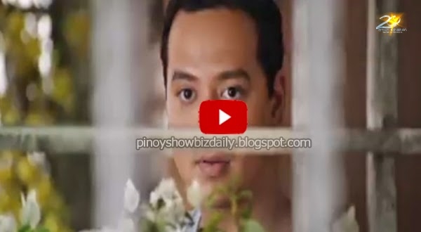 Star Cinema releases full trailer of The Trial starring Richard Gomez, Gretchen Barretto,  John Lloyd Cruz