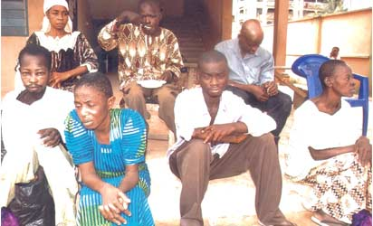 igbo deportees loses suit
